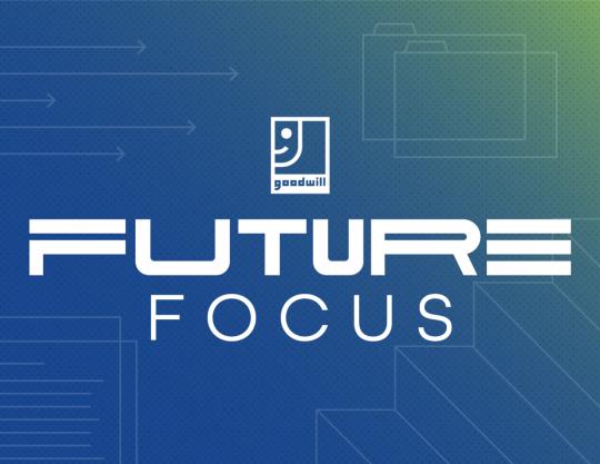 Future Focus Main