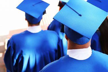 Wichita Adult Education Programs NexStep Alliance 1 1024×576