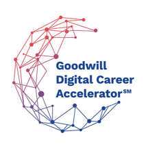 Goodwill Digital Career Accelerator NexStep Alliance Sponsor