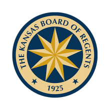 Kansas Board Of Regents NexStep Alliance Sponsor