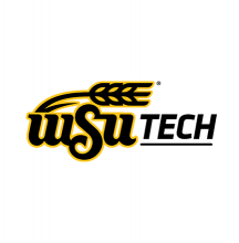 WSU Tech NexStep Alliance Sponsor