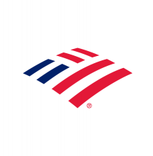 Bank Of America NexStep Alliance Sponsor