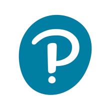 Pearson Vue NexStep Alliance Sponsor
