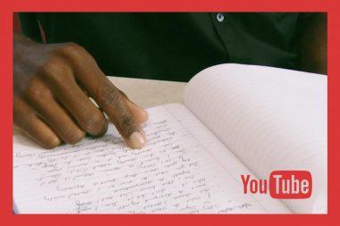 NexStep Alliance Student Resources Goals Youtube Video