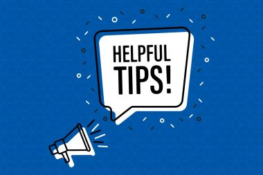 NexStep Alliance Student Resources Helpful Tips